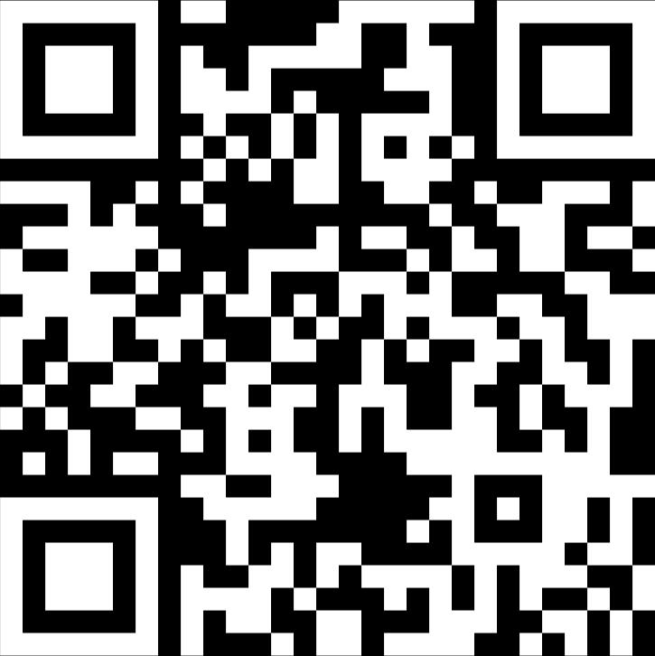 Snapscan-payment